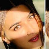 Akshay Kumar clicks a mesmerizing sun-kissed picture of his Bachchan Pandey co-star Kriti Sanon