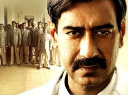 Movie Stills Of The Movie Maidaan