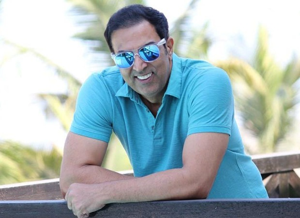 """My family and I eagerly wait for Bigg Boss to begin and we don't miss an episode"" - former Bigg Boss winner Vindoo Dara"