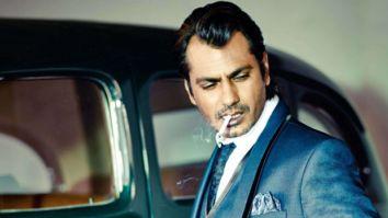 Nawazuddin Siddiqui denies being part of Tamil star Vijay's next