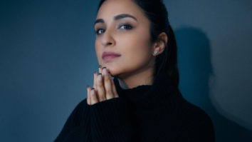 Parineeti Chopra urges cinema lovers to not leak any spoilers of murder mystery The Girl On The Train