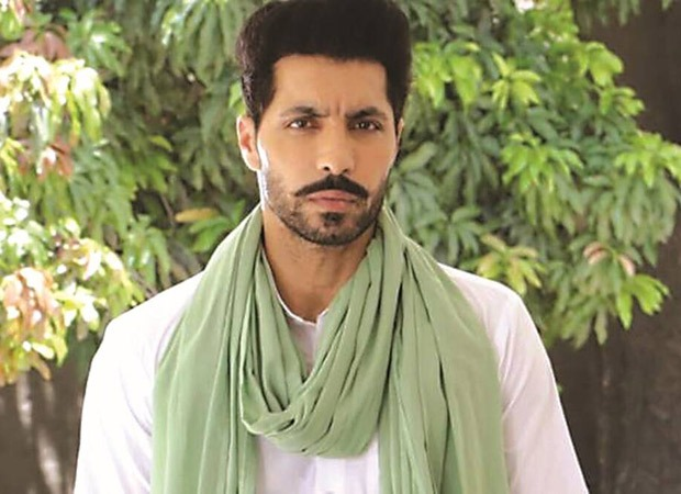 Punjabi actor Deep Sidhu, accused in Red Fort violence, arrested