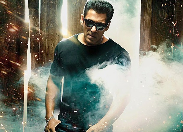 REVEALED: Slick, MASSY teaser of Salman Khan's Radhe - Your Most Wanted Bhai is expected to be released in March 2021