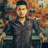 Raj and DK assure that The Family Man starring Manoj Bajpayee and Samantha Akkineni will premiere in summer
