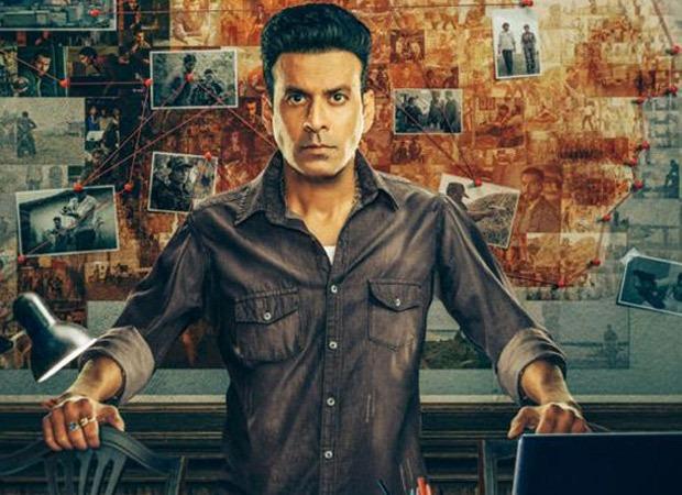 राज और डीके आश्वस्त करते हैं कि द फैमिली मैन अभिनीत मनोज बाजपेयी और सामंथा अक्किनेनी का प्रीमियर गर्मियों में होगा