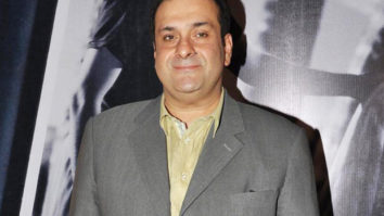 Rishi Kapoor's younger brother Rajiv Kapoor succumbs to heart attack at 58