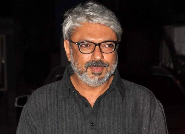संजय लीला भंसाली ने नए प्रमुख अभिनेता के साथ इंशाल्लाह को पुनर्जीवित करने के लिए