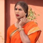 Sehban Azim dons a female avatar for the first time in Zee TV's Tujhse Hai Raabta