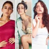 Take makeup cues from Alia Bhatt, Sara Ali Khan, Ananya Panday & Nora Fatehi to ace soft glam look on Valentine's Day