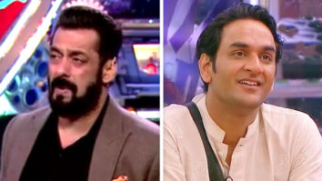 Bigg Boss 14: Salman Khan reveals they tried to contact Vikas Gupta's family but this is what they had to say