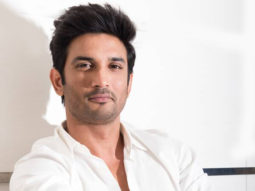 NCB detains Sushant Singh Rajput's friend assistant director Rishikesh Pawar in drug case