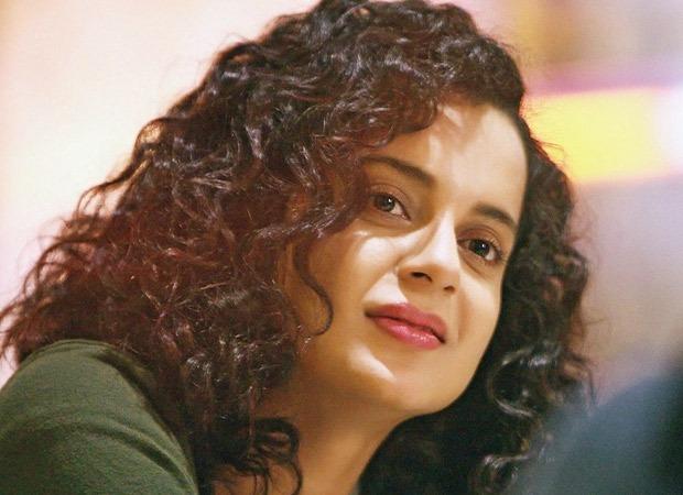 Bombay HC extends Kangana Ranaut's interim order in flat merger case till February 5