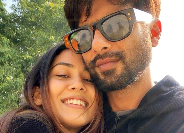 Shahid Kapoor's wife Mira Kapoor says wisdom tooth extraction made labour pain seem like a yoga stretch