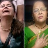Bigg Boss 14: Devoleena Bhattacharjee loses her calm; actress' mother shares an emotional video message
