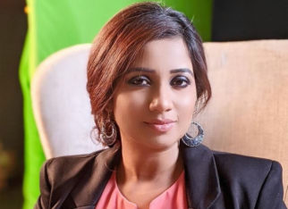 """EXCLUSIVE: """"It is unfortunate that stats have become a benchmark for good and bad music""""- Shreya Ghoshal on singers buying views"""