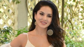 Sunny Leone questioned by Kerala police in alleged cheating case of Rs. 29 lakh