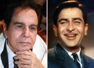 Owners of Dilip Kumar and Raj Kapoor's ancestral houses in Pakistan refuse to sell; demand Rs 25 crore and Rs 200 crore