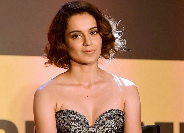 Bombay High Court to hear plea seeking suspension or termination of the Twitter account of Kangana Ranaut on March 9