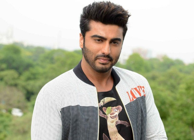 Arjun Kapoor lends support to sponsor treatment cost of 100 cancer couples : Bollywood News – Bollywood Hungama