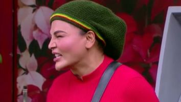 Bigg Boss 14: Rakhi Sawant's entry into the finale brings down winning prize money to Rs 36 lakhs