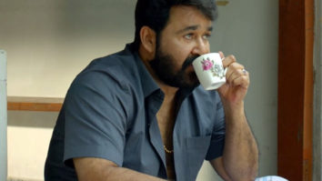 Mohanlal says it's possible that Drihsyam 2 might release in theatres after OTT release