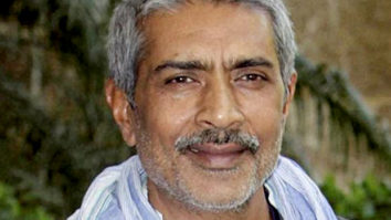 Rajasthan HC directs police to not take coercive action against Prakash Jha in FIR over web series Ashram