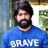 KGF star Yash's fan dies by suicide; actor says this shouldn't be an example for fans