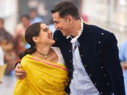 Aanand L Rai's Atrangi Re starring Akshay Kumar, Sara Ali Khan and Dhanush to release on August 6, 2021