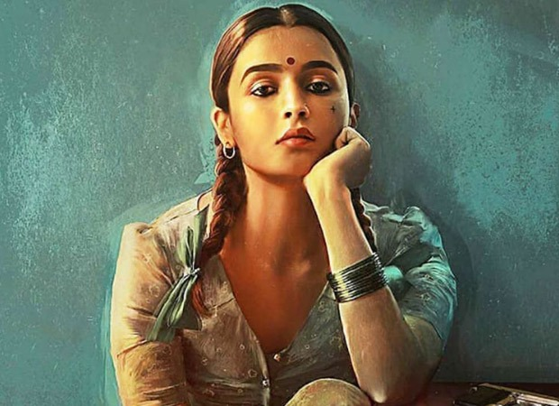 Mumbai court dismisses injunction against Alia Bhatt and Sanjay Leela Bhansali's Gangubai Kathiawadi