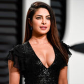 Priyanka Chopra is 'endlessly grateful' to get featured in New York Times' bestseller list with 'Unfinished'