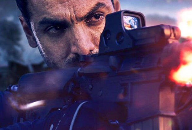 John Abraham starrer Attack set to release on August 13, 2021