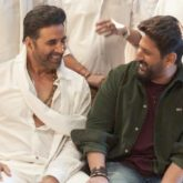 Arshad Warsi shares a still from Bachcan Pandey with Akshay Kumar as he wraps up the shoot of the filmArshad Warsi shares a still from Bachcan Pandey with Akshay Kumar as he wraps up the shoot of the filmArshad Warsi shares a still from Bachcan Pandey with Akshay Kumar as he wraps up the shoot of the filmhttps://media2.bollywoodhungama.in/news/features/kriti-sanon-unveils-new-look-akshay-kumar-bachchan-pandey-wraps-first-schedule/https://media2.bollywoodhungama.in/news/features/kriti-sanon-unveils-new-look-akshay-kumar-bachchan-pandey-wraps-first-schedule/https://media2.bollywoodhungama.in/news/features/kriti-sanon-unveils-new-look-akshay-kumar-bachchan-pandey-wraps-first-schedule/https://media2.bollywoodhungama.in/news/features/kriti-sanon-unveils-new-look-akshay-kumar-bachchan-pandey-wraps-first-schedule/