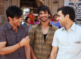 8 years of Kai Po Che!: Director Abhishek Kapoor talks about his 'gratifying' experience of working with Rajkummar Rao and Amit Sadh