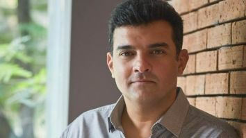 Siddharth Roy Kapur thanks the makers of Dil Chahta Hai for the title of his next - 'Woh Ladki Hai Kahaan?'