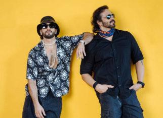 Ranveer Singh starrer Cirkus directed by Rohit Shetty to release on December 31, 2021