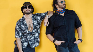 Ranveer Singh starrer Cirkus directed by Rohit Shetty to release on December 31, 2021