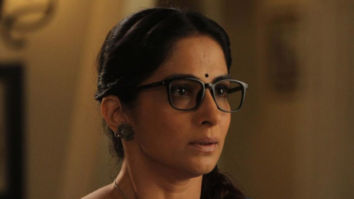 Poorva Gokhale gets a makeover in Zee TV's Tujhse Hai Raabta