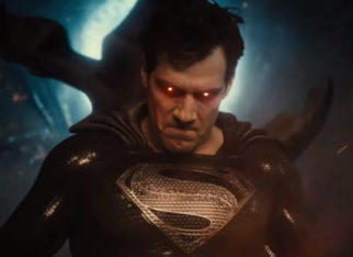 Zack Snyder's Justice League trailer gives a glimpse of Joker as superheroes are determined tosave the planet from Steppenwolf, DeSaad and Darkseid