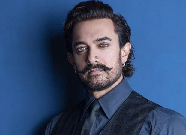 Which film would be Aamir Khan's next after Laal Singh Chaddha – Mogul, Spanish film remake, or mystery biopic