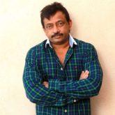 """D Company is the asli Mumbai Saga,"" Ram Gopal Varma takes on Sanjay Gupta"