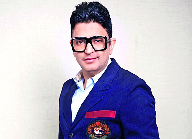 """Do not judge a film by the box office collections alone, but instead take into consideration the situation and the boldness of the producer"" – Bhushan Kumar"