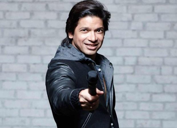 """Farhan Akhtar pranked everyone saying that Saif Ali Khan had sung 'Koi Kahe Kehta Rahe',"" reveals Shaan on Indian Pro Music League"