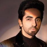 """""""I want to collaborate with as many new film-makers as possible"""" - Ayushmann Khurrana"""