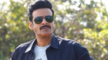 """""""My wife and I are recovering well"""", says Manoj Bajpayee on coping with Covid"""
