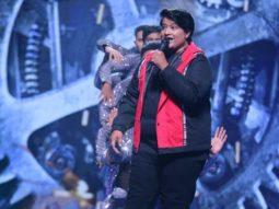 """Varun Dhawan heard 'Jee Karda' and didn't believe it was my voice"" revealed Divya Kumar on Indian Pro Music League"