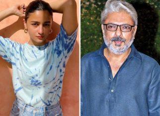 Alia Bhatt and Sanjay Leela Bhansali summoned by Mumbai court for Gangubai Kathiawadi