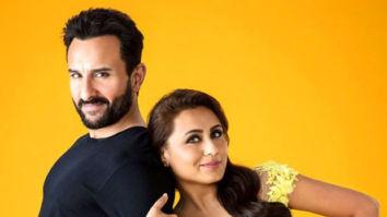 Bunty Aur Babli 2 trailer to release on March 23; YRF plans to get Salman Khan to launch it online