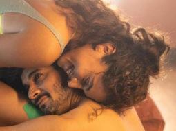 Taapsee Pannu and Tahir Raj Bhasin starrer Looop Lapeta to release on 22 October 2021