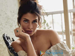 Celebrity Photo Of Jacqueline Fernandez