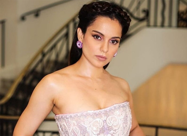 Karnataka High Court refuses to stay proceedings against Kangana Ranaut over her remarks on farmers amid protests